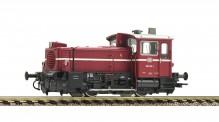 Roco 72016 DB Diesellok BR 333 Ep.4