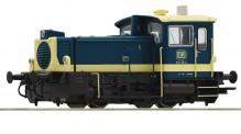 Roco 72020 DB Diesellok BR 333 Ep.4