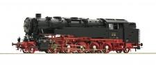 Roco 72192 DRG Dampflok BR 85 Ep.2