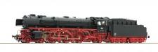 Roco 72198 DB Dampflok BR 001 Ep.4