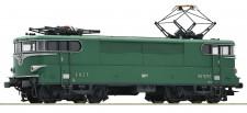 Roco 73049 SNCF E-Lok BB9200 Ep.4