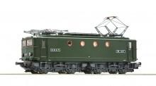 Roco 73051 SNCF E-Lok BB 8100 Ep.4