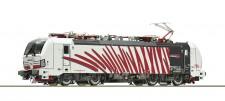 Roco 73060 Lokomotion  E-Lok BR 193 Ep.6