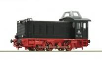 Roco 73068 DB Diesellok V36 Ep.3