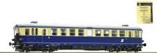 Roco 73141 ÖBB Dieseltriebwagen Rh 5042 Ep.4/5