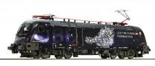 Roco 73238 ÖBB E-Lok Rh 1116 Ep.6
