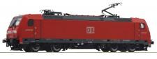 Roco 73337 DBAG E-Lok BR 146.2 Ep.6