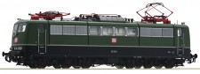 Roco 73365 DB E-Lok BR 151 Ep.4