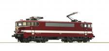 Roco 73396 SNCF Capitol E-Lok BB 9200 Ep.3