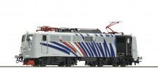 Roco 73585 Lokomotion E-Lok BR 139 Ep.6
