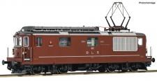 Roco 73781 BLS E-Lok Re 4/4 Ep.5/6