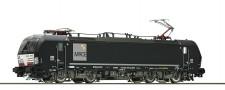 Roco 73925 MRCE E-Lok BR 193 Ep.6