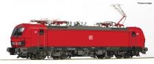 Roco 73985 DB AG E-Lok BR 193 Ep.6