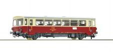 Roco 74240 CSD Beiwagen Blm 2-achs. Ep.4