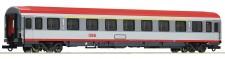 Roco 74344 ÖBB Personenwagen 1.Kl. 4-achs. Ep.6