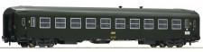 Roco 74357 SNCF Personenwagen 2.Kl. 4-achs. Ep.4