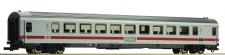 Roco 74363 DBAG IC Personenwagen 2.Kl. Ep.5/6