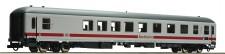 Roco 74365 DB AG IC-Speisewagen Ep.5/6