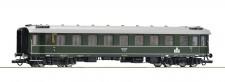 Roco 74372 DRB Personenwagen 3. Kl. Ep.2