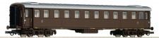 Roco 74383 FS Reisezugwagen 2.Kl. Ep.3