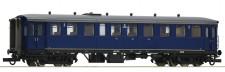 Roco 74419 NS Personenwagen 2.Kl. 4-achs. Ep.3