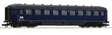 Roco 74430 NS Personenwagen 2.Kl. 4-achs. Ep.3