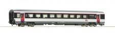 Roco 74542 SNCF Personenwagen 1.Kl. Ep.6
