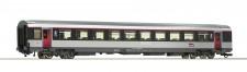 Roco 74543 SNCF Personenwagen 2.Kl. Ep.6