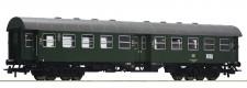Roco 74576 DB Personenwagen 2.Kl. Ep.4
