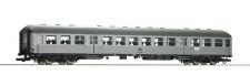 Roco 74589 DB Nahverkehrswagen 2. Klasse Ep.4