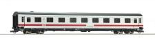 Roco 74672 DB AG Personenwagen 2.Kl. 4-achs. Ep.6