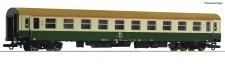 Roco 74800 DR Personenwagen 1.Kl. Ep.4