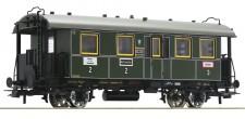 Roco 74900 K.Bay.Sts.B. Personenwagen 2./3.Kl. Ep.1