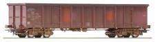 Roco 75999 DBAG offener Güterwagen 4-achs Ep.5/6
