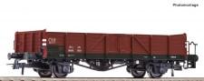 Roco 76279 CSD Offener Güterwagen Ep.3/4