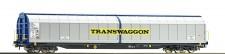 Roco 76481 TRANSWAGGON Schiebewandwagen Ep.5/6