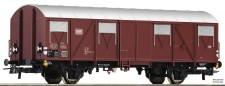 Roco 76614 DB gedeckter Güterwagen 2-achs Ep.4 AC