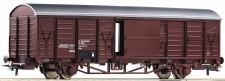 Roco 76672 ÖBB Gedeckter Güterwagen Ep.4