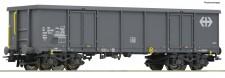 Roco 76739 SBB offener Güterwagen Ep.6