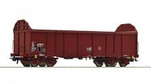 Roco 76805 SBB offener Güterwagen Ep.5