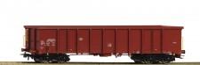 Roco 76938 CD Offener Güterwagen Eanos Ep.6