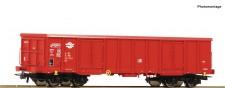 Roco 76969 MAV offener Güterwagen 4-achs Ep.5