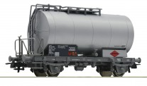 Roco 76971 SBB Kesselwagen SBB Mitrag