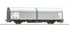 Roco 77485 AAE Schiebewandwagen 2-achs. Ep.5