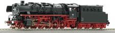 Roco 78239 DB Dampflok BR 043 Ep.4 AC