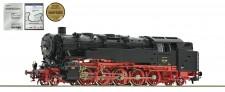 Roco 78265b DRG Dampflok BR 85 008 Ep.2 2.Wahl AC