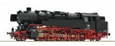 Roco 78271 DB Dampflok BR 85 Ep.3 AC