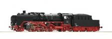 Roco 79019 DB Dampflok BR 23 Ep.3 AC