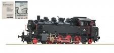 Roco 79025 ÖBB Dampflok Rh 86 Ep.3 AC