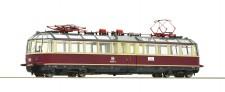 Roco 79197 DB Aussichtstriebwagen BR 491 Ep.4 AC
